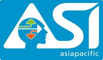 Klien ASI Asia Pacific