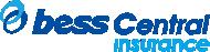 Klien Bess Insurance