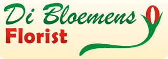 Klien Rumah Florist