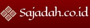 Klien Sajadah