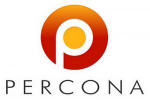 Bagaimana Menghadapi Error PID Pada Instalasi Database Percona 5.x