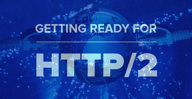 Server Webtivia Fully Support HTTP/2