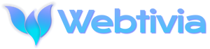 Webtivia